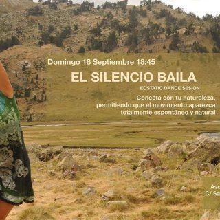 02 ECSTATIC DANCE VALENCIA COMMUNITY