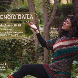 05 ECSTATIC DANCE VALENCIA COMMUNITY