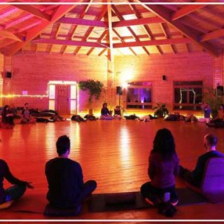 05 FESTIVAL ECSTATIC DANCE VALENCIA COMMUNITY