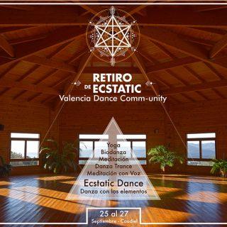 043 REtiro Ecstatic Dance 900